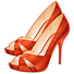 Lanitta.com :: Forum Shoes House Summer Collection
